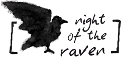 Logo-Night-of-the-raven-070